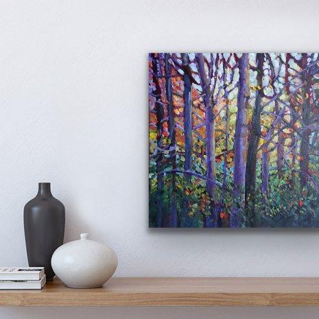 Christiane_Kingsley_Forest_Kaleidoscope_in_situ_oi