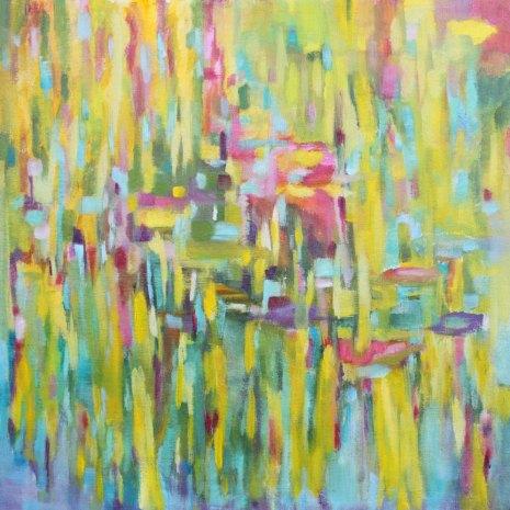 Christiane_Kingsley_Reflections-on-Summer-Pon_oil_
