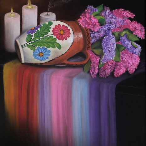 Erika_Farkas_Springtime Tranquility_pastels_20x16_600