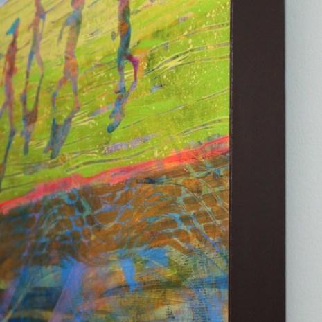 June_Harman_Memory_edge_detail