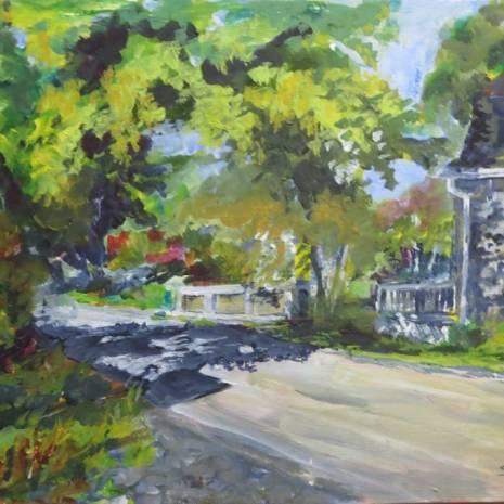 Scott_Rubie__Mt._St._Patrick_Bridge__acrylic_10x14