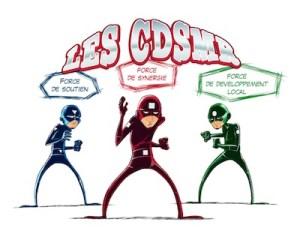 CDSMRsmall-43a75