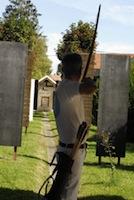 beursault-archer