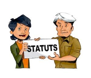 statutssmall-99127