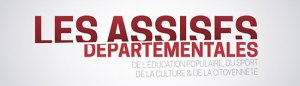Assises54pages