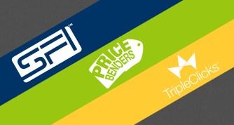 wp_logos