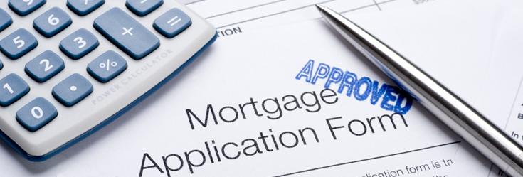 mortgage_application_form