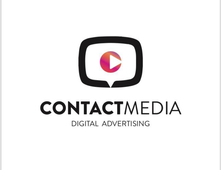 contact media