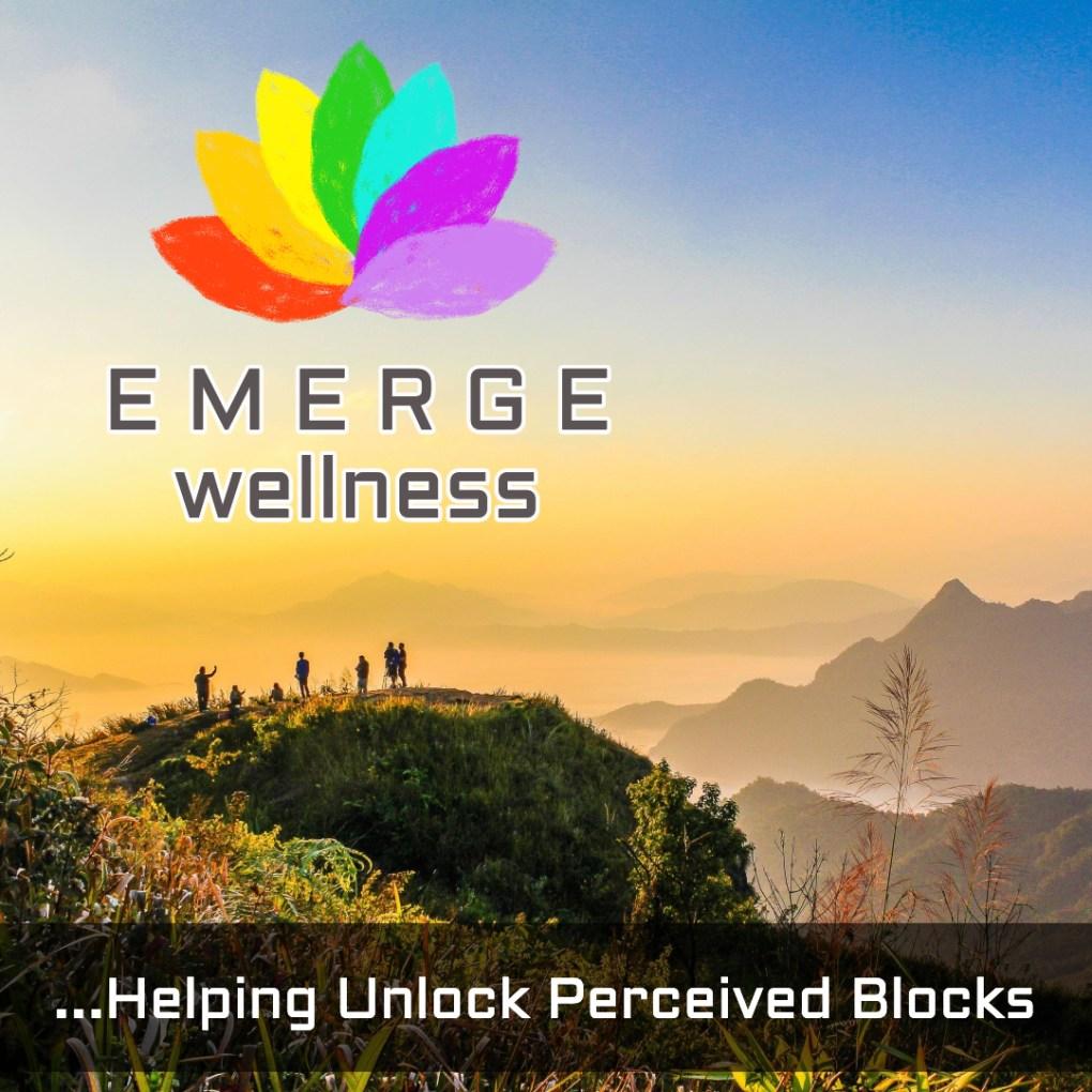 emerge, emerge, patrick durey, mental health professional, mental health service, northern ireland based mental health worker, derry, london derry
