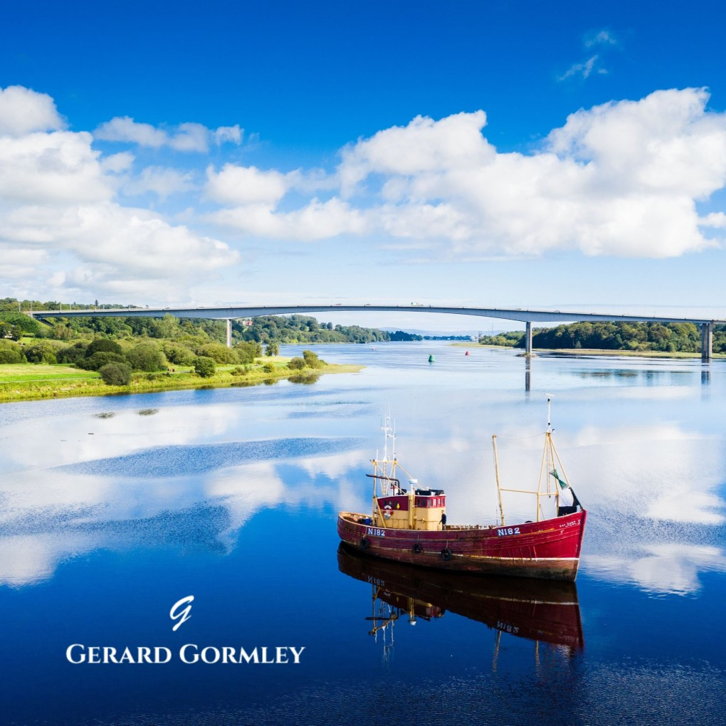 Gerard Gormley Photography Derry