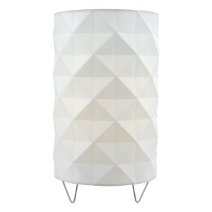 Aisha Table Lamp