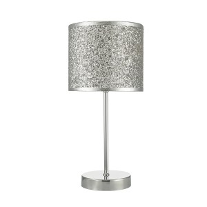 Bistro Touch Table Lamp