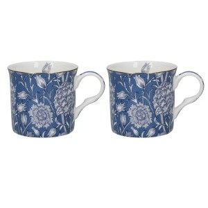 Creative Tops Victoria and Albert Palace Mugs