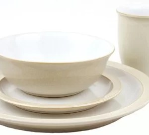 Boxed Tableware Set