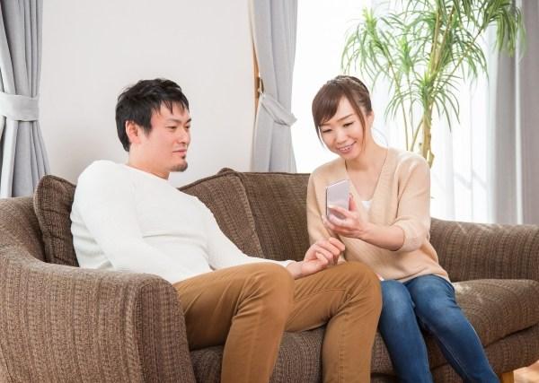 貧乏夫婦がお金持ち夫婦になるための5つのステップ