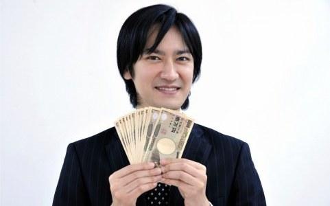 団信なし住宅ローンで50万円節約