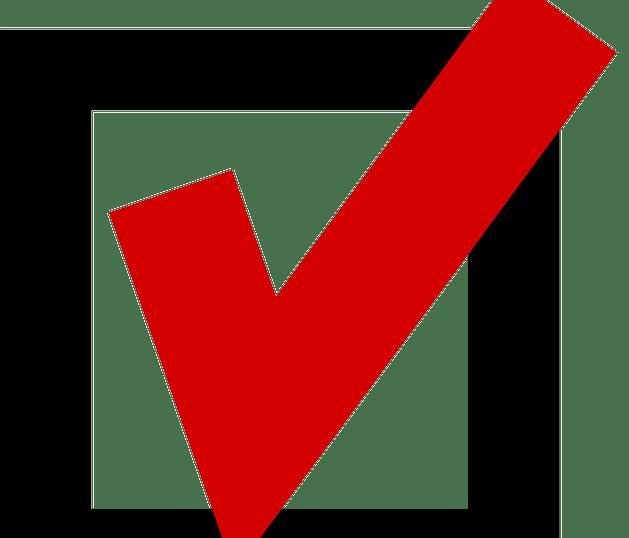 住宅ローン審査、基準、期間