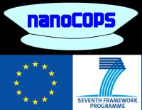Logos nanoCOPS