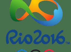 Balance de los Juegos de Rio 2016