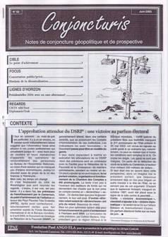 Conjoncturis 03 a