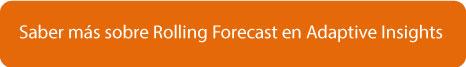 roling-forecast-.jpg