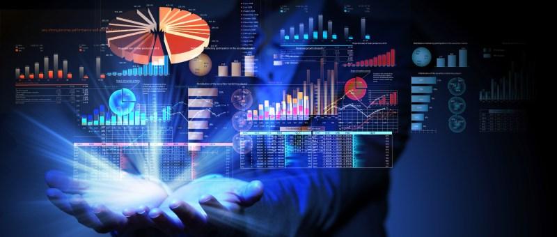 Planificación de escenarios financieros para mitigar las condiciones comerciales impredecibles generadas por el COVID