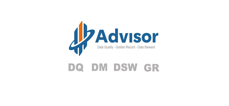 Advisor - Data Analytics