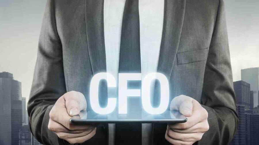 Estrategias financieras para el CFO