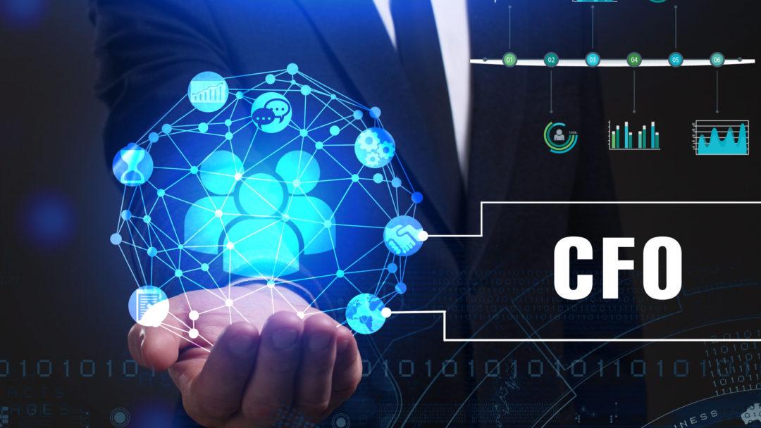 CFO y transformación digital