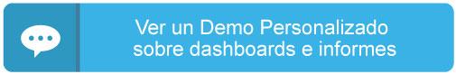 Demo Personalizado sobre Dashboards e Informes - Workday Adaptive Planning