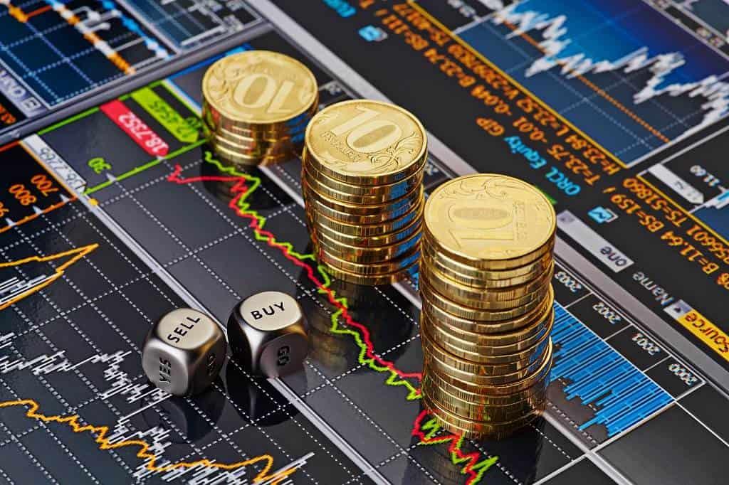Demo Personalizado sobre inversiones de capital