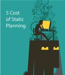 Ebokk: 5-Costos-de-planificacion-estatica
