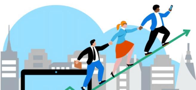 La nueva normalidad: expectativas y habilidades para las finanzas
