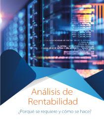 Ebook:analisis-de-rentabilidad
