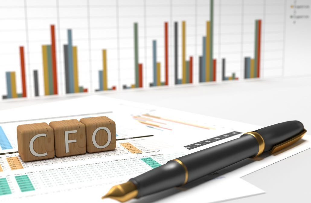 Papel estratégico del CFO