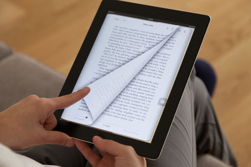 ebook: planificación estática