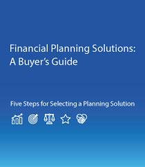 Ebook: Software Planificacion Financiera - Guia comprador