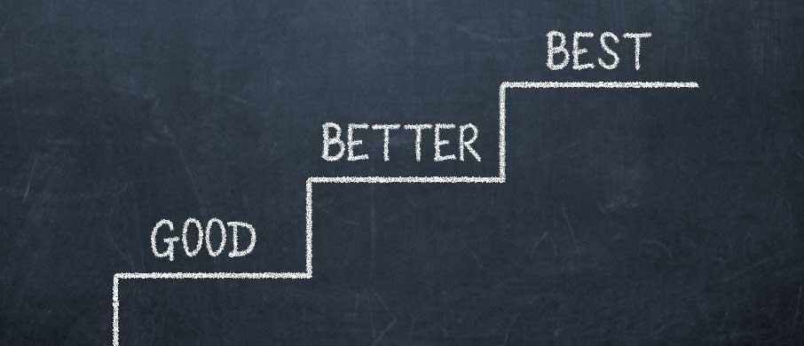 Diferencia entre un buen CFO y un gran CFO