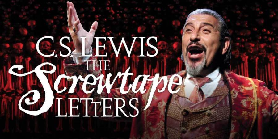 The Screwtape Letters TSL max 1200x600 jpg