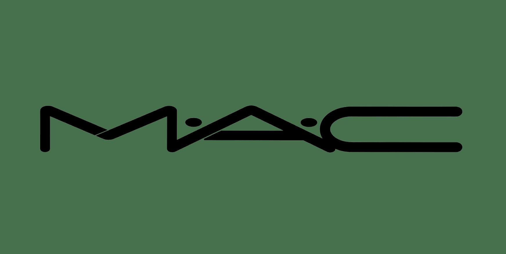 logos web_Mesa de trabajo 1 copia 6