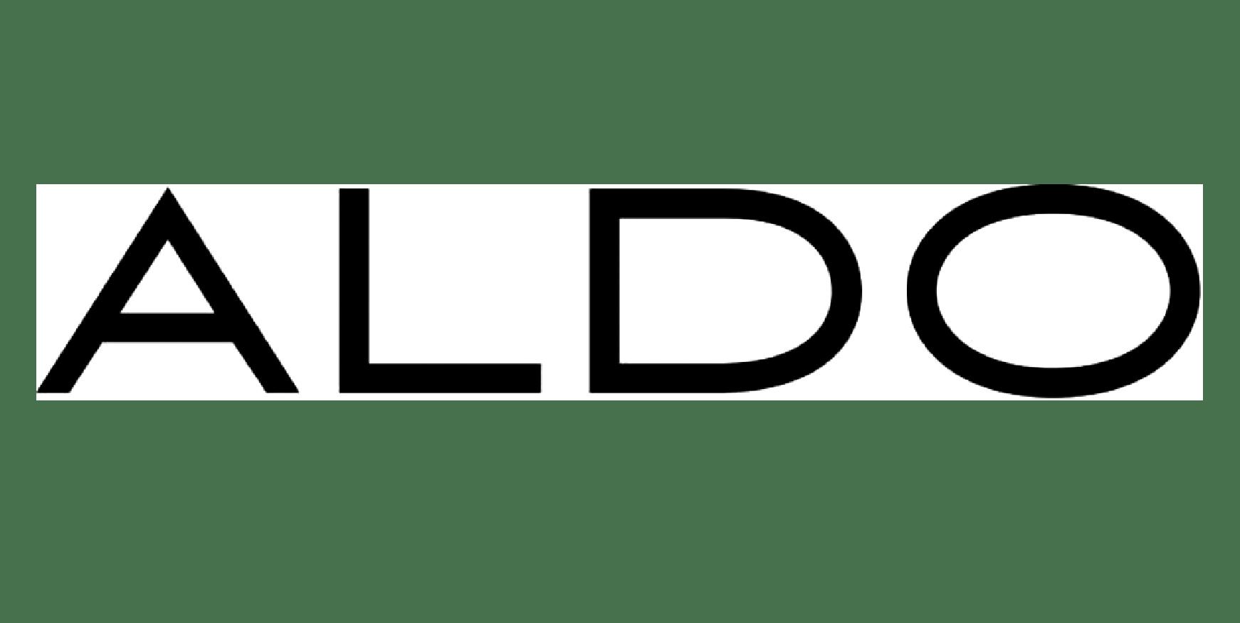 logos web_Mesa de trabajo 1 copia 7