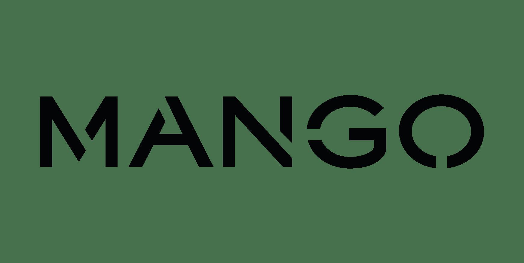 logos web_Mesa de trabajo 1 copia