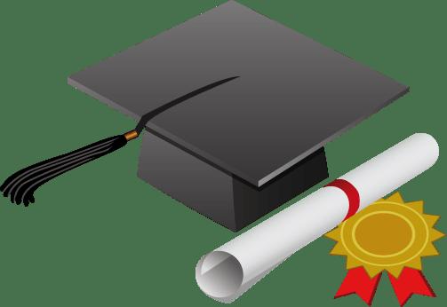 Edaran Ujian Akhir Program Semester Genap 2017/2018 dan Wisuda II 2018