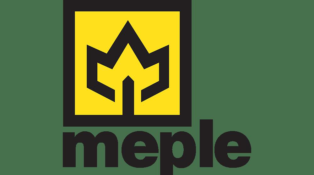 MEPLE