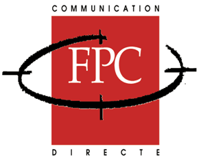 FPC Marketing en 1993