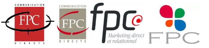 logosFPC