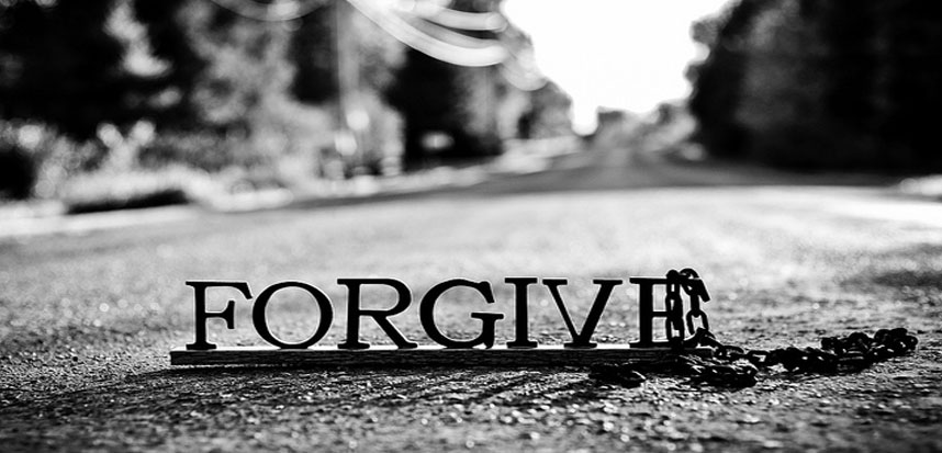 https://i2.wp.com/fpchackensack.org/wp-content/uploads/2014/09/Forgiveness.jpg