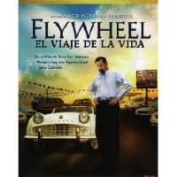 flywheel spanish