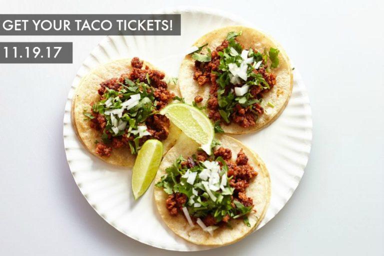 tacos-maria-12-lr