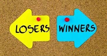 losers-winners-12-11-2016